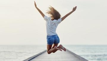 1140-jump-for-joy.imgcache.revbc596115e488d5dcd81cc1f3d8d78951.web.360.207
